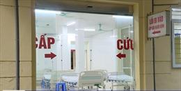 Kết luận ban đầu về vụ tai biến sản khoa khiến 2 mẹ con tử vong