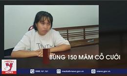 Hành trình lừa đảo tinh vi của cô gái 'bùng' 150 mâm cỗ