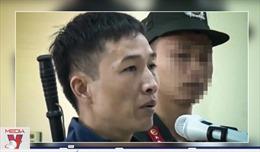 Bắt 'đại ca xã hội đen Thái Lâm' ở Thái Bình