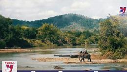 Việt Nam là điểm đến hàng đầu châu Á về di sản, ẩm thực và văn hóa