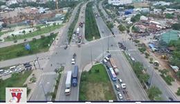 Hủy thầu Dự án PPP cao tốc Bắc Nam đoạn Nghi Sơn