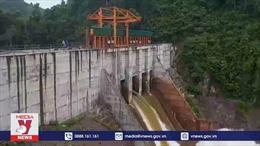 Đề xuất thu hồi giấy phép nhà máy Thủy điện Thượng Nhật