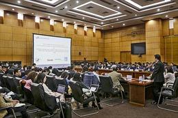 'Gian hàng Việt trực tuyến'cơ hội để người tiêu dùng mua hàng từ nhà sản xuất
