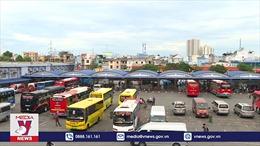 Hà Nội: Tước giấy phép lái xe ô tô gần 800 trường hợp vi phạm