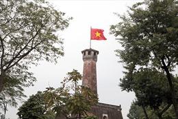 Bầu cử QH và HĐND: Hà Nội tổ chức nhiều hoạt động chào mừng