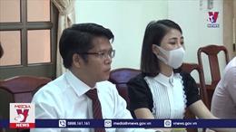 Cơ quan chức năng làm việc với chủ kênh Thơ Nguyễn