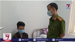 Phú Thọ phạt 10 triệu đồng với trường hợp trốn cách ly y tế