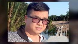 Đề nghị truy tố Trương Châu Hữu Danh và đồng phạm