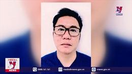 Đề nghị truy tố Trương Châu Hữu Danh và các đồng phạm