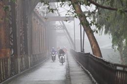 Chất lượng không khí khu vực phía Bắc duy trì ở mức tốt