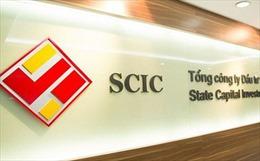 SCIC thoái vốn tại Công ty cổ phần Khoáng sản Tuyên Quang