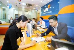 Ngân hàng Việt áp chuẩn Basel II để đối phó với biến động tài chính