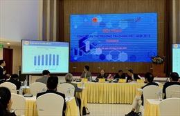 Kinh tế Việt Nam năm 2019 dự kiến tăng trưởng 7%