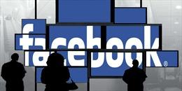Hiệp hội tư vấn thuế lên tiếng việc thất thu thuế lớn trên Facebook
