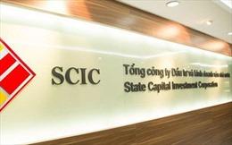 SCIC lên tiếng về việc nhiều khoản đầu tư không hiệu quả