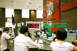 Ngân hàng Việt được 'rót' vốn ngoại