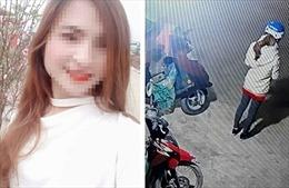 'Nóng' vụ bắt tạm giam mẹ thiếu nữ giao gà bị sát hại; Đề nghị kiểm toán báo cáo tài chính EVN