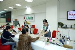 VPBank lọt danh sách 500 ngân hàng có giá trị thương hiệu cao nhất toàn cầu