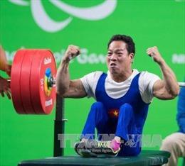 Những nỗ lực ghi dấu ấn cho Thể thao Việt Nam