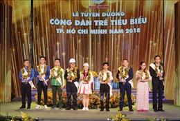 Tay vợt trẻ Nguyễn Hải Đăng nhiều triển vọng vươn tầm thế giới
