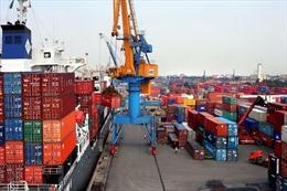 Cảnh báo Công ty giao nhận Leader Shipping Morocco (Maroc) lừa đảo