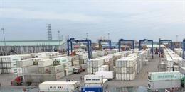 Tháo 'điểm nghẽn' container tồn cảng - Bài 1:Khốn đốn thiệt hại, chi phí leo thang