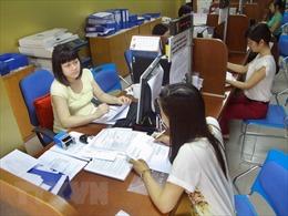 Quyết toán thuế thu nhập cá nhân sớm để tránh bị xử phạt