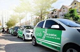 Quản taxi công nghệ nhưng đừng 'triệt tiêu' mô hình mới