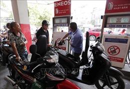 Giá xăng dầu biến động, Bộ Tài chính tính toán 3 kịch bản tăng CPI