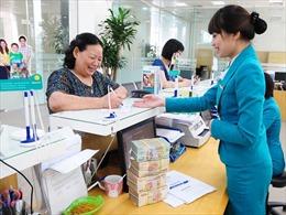 Phòng ngừa giả mạo khi giao dịch tại ngân hàng