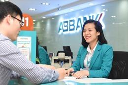 ABBank khởi động Dự án tư vấn xây dựng Khung Quản trị dữ liệu