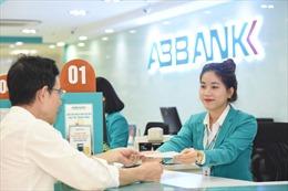 ABBANK triển khai SWIFT GPI trong hoạt động thanh toán quốc tế