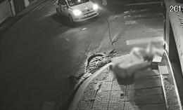 Vụ tài xế Vinasun bỏ mặc cô gái chết sau tai nạn: Cả 2 tài xế đều có lỗi
