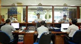 Quy rõ trách nhiệm phối hợp để quản lý thuế thương mại điện tử