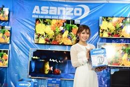 'Đang tập trung làm rõ Asanzo có sai phạm hay không'?
