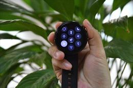 Nhà mạng đầu tiên tại Việt Nam thử nghiệm eSim trên đồng hồ thông minh