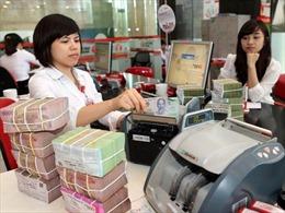 Lãnh đạo các ngân hàng thương mại nói gì về kiểm soát nợ xấu?
