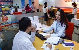 Hợp tác giữa ngân hàng và Fintech nhằm phổ cập tài chính cho người dân