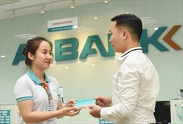 Chuyển tiến quốc tế không lo về phí với ABBank