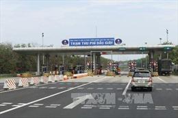 Giải pháp phát hành trái phiếu gọi vốn cho dự án BOT giao thông