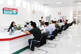 Các ngân hàng rốt ráo xử lý khoản nợ tại VAMC