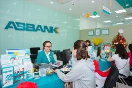 Điều kiện cấp giấy chứng nhận hoạt động cung ứng dịch vụ thông tin tín dụng