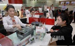 Ngân hàng được cơ cấu nợ, giảm lãi cho khách hàng bị ảnh hưởng dịch COVID-19