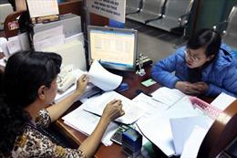 Giải pháp bù đắp ngân sách Nhà nước do giãn, hoãn thuế và nâng mức giảm trừ gia cảnh