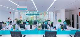 Cùng ABBANK tạo cơ hội từ lãi suất ưu đãi