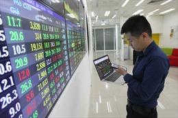 Nhiều công ty chứng khoán đặt kế hoạch lãi nghìn tỷ