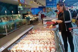 Có thể đưa thịt lợn vào danh mục bình ổn giá?