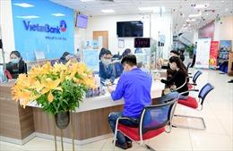 Ưu đãi hấp dẫn dành cho các Thành viên VietinBank SME Club