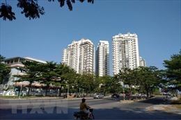 Tính khả thi của việc báo cáo các giao dịch bất động sản lớn để chống rửa tiền