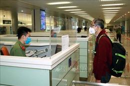 Giảm phí từ 20 - 50% dịch vụ xác minh giấy tờ, cấp hộ chiếu
